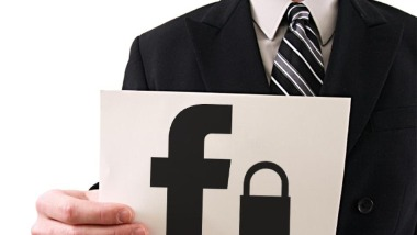 can your employer ask for your facebook password Can You Ask Your Employees For Their Facebook Password?