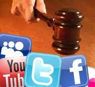 social media and employment law Social Media and Employment Law
