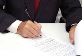 settlement agreements Settlement Agreements   Fox Whitfield   Employment Lawyers