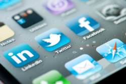 social media Social Media Networks And Employment Law