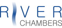 River Chambers BRISTOL SHARED PARENTAL LEAVE SEMINAR : 12 October 2015