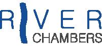 River Chambers BRISTOL SHARED PARENTAL LEAVE SEMINAR : 12 October 2015
